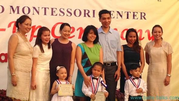 3 awardees again