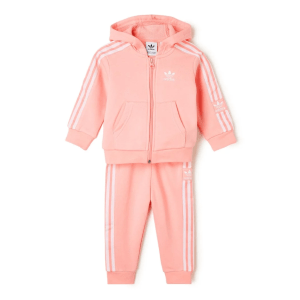 Adidas Originals Lock up Trainingspak Baby