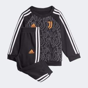 Juventus 3S Baby Jogger 2020-2021