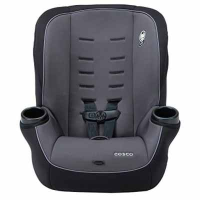 Britax Marathon ClickTight Convertible Car Seat – Best Convertible Car Seat 2018