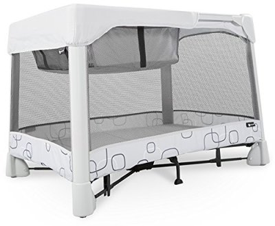 4Moms Breeze Classic Playard