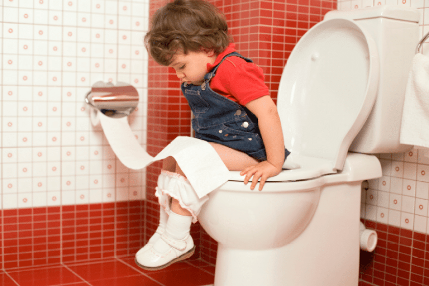 The 10 Best Potty Chairs for Potty Training Your Toddler