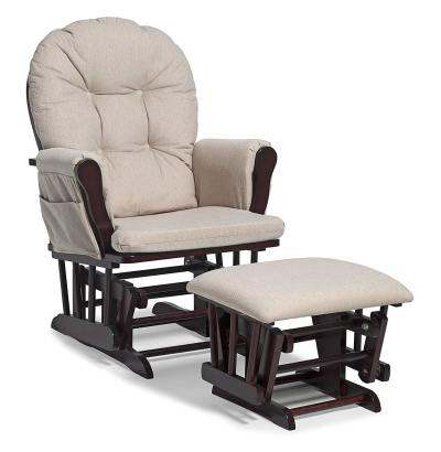 Storkcraft Ideal for Feeding or Rocking Baby