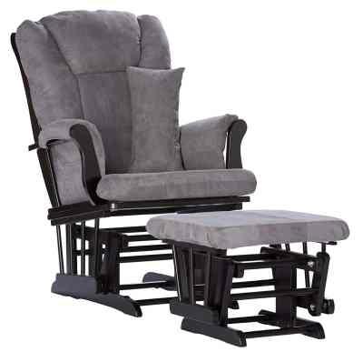 Storkcraft Rocking Nursery Chair