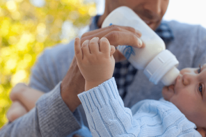 Top 8 Best Bottle Sterilizers to Protect Your Baby from Harmful Germs