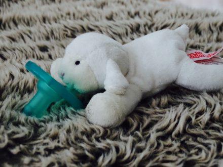 Noah's favo speelgoed top 5