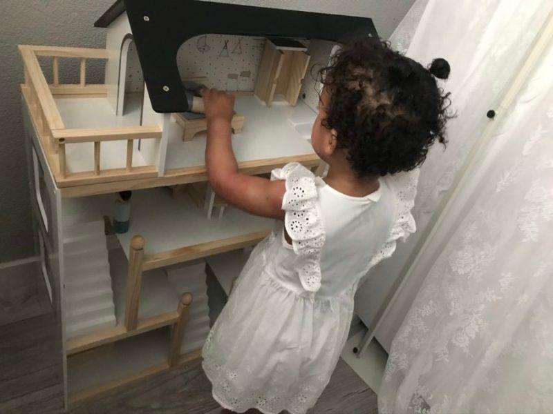 5 belangrijke redenen waarom je écht moet kiezen voor houten speelgoed!