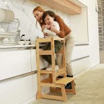 Best Learning Tower Baby Bargains