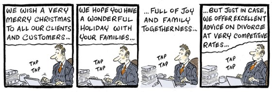 qccartoon9dec2013