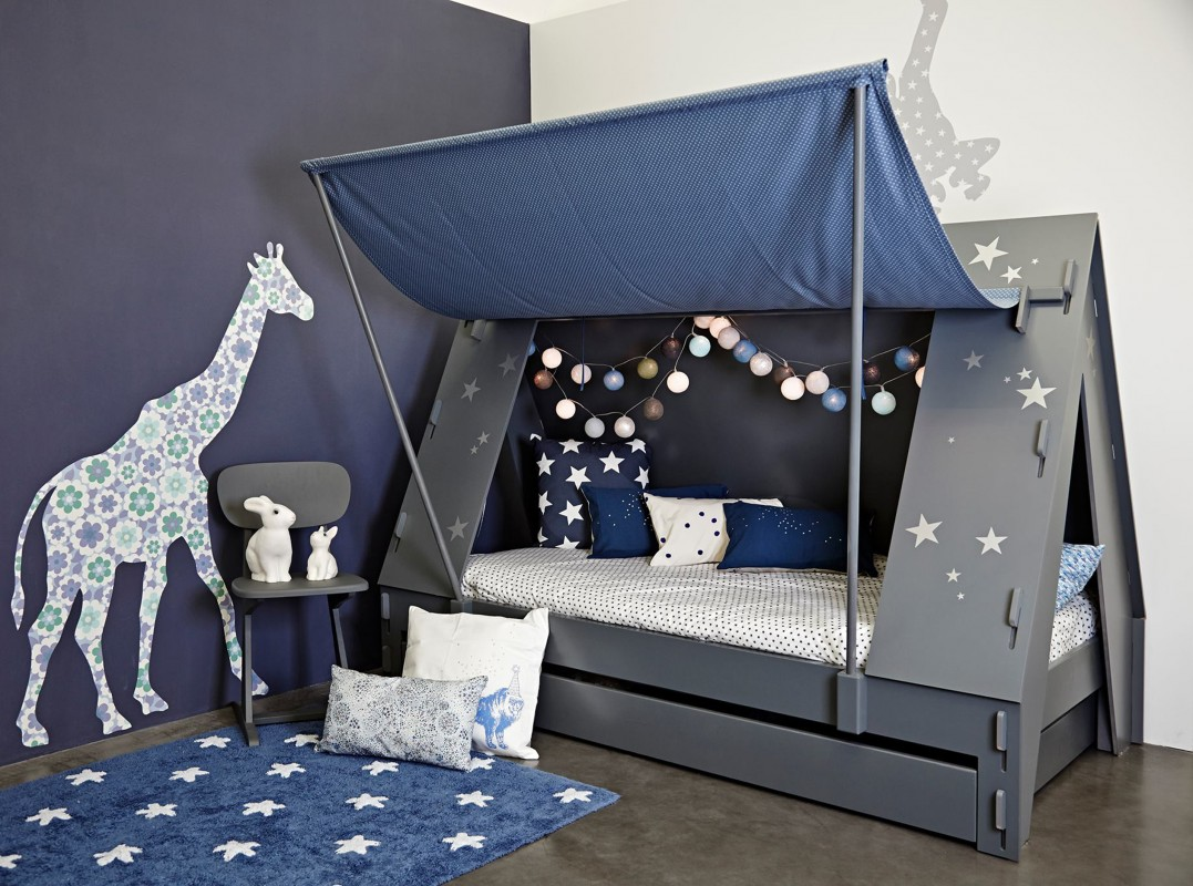 Childrens Room Accessories