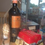 Aldi's Christmas Goodies