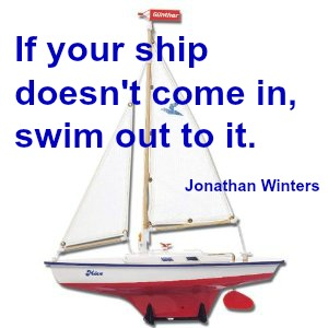 ship quote