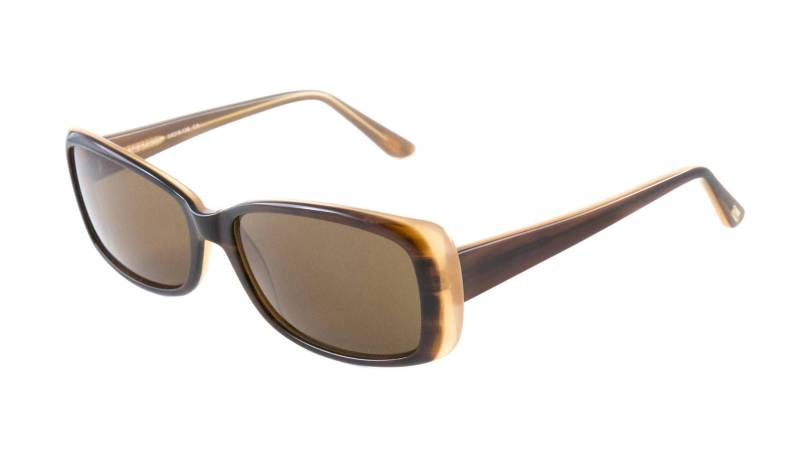Stylish Sunglasses on a Budget