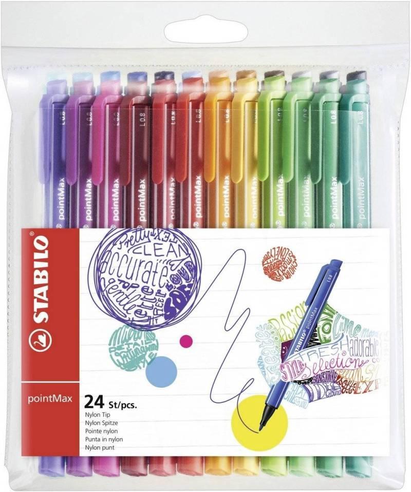 Crayonning on glass