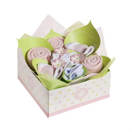Babybuds Baby Gifts
