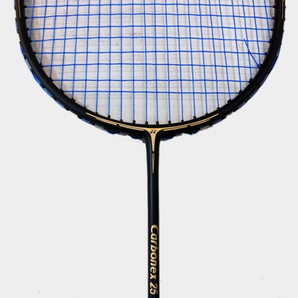 Yonex badminton racket price in Bangladesh