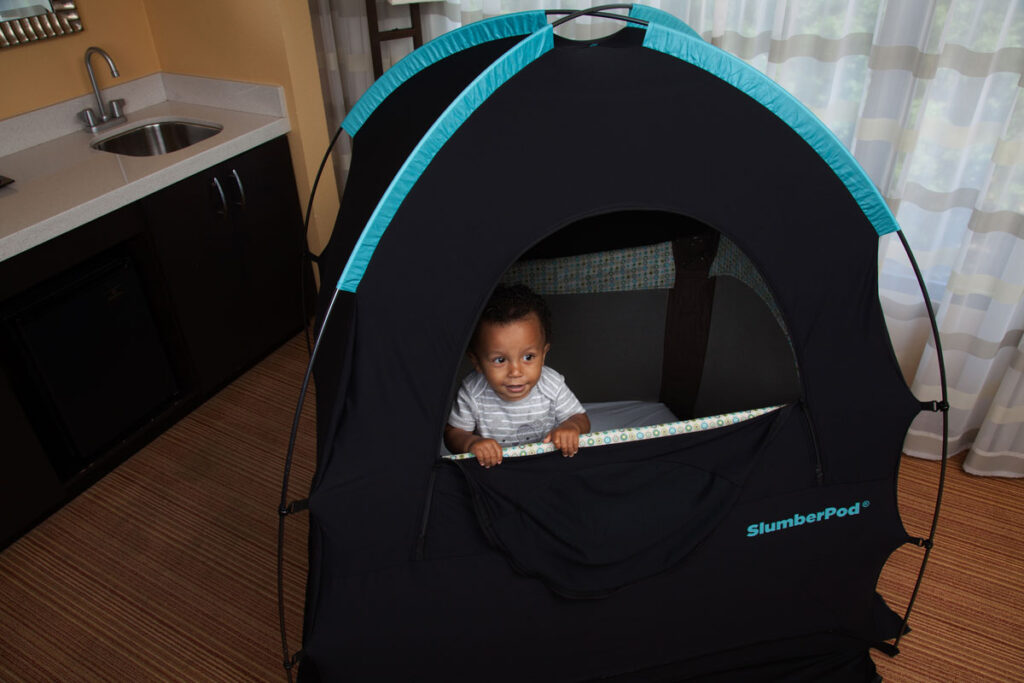 10 Best Baby Travel Beds For Travel In 2021 Baby Can Travel