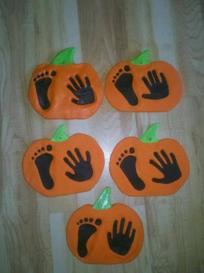10 Halloween Crafts for Kids and Babies | Baby Costume Halloween | Baby Halloween Customes | Halloween Baby Ideas | Baby Customes Halloween |Halloween Onesies Baby | Baby Halloween Ideas | Baby Halloween Projects | Halloween Baby DIY | Halloween Customes for Babies | First Halloween Baby | Babies Halloween | Halloween Baby Boy | Halloween with Baby | Halloween Baby Activities | Funny Baby Halloween | Halloween Ideas for Baby | First Halloween #halloween #baby #costumes #ideas