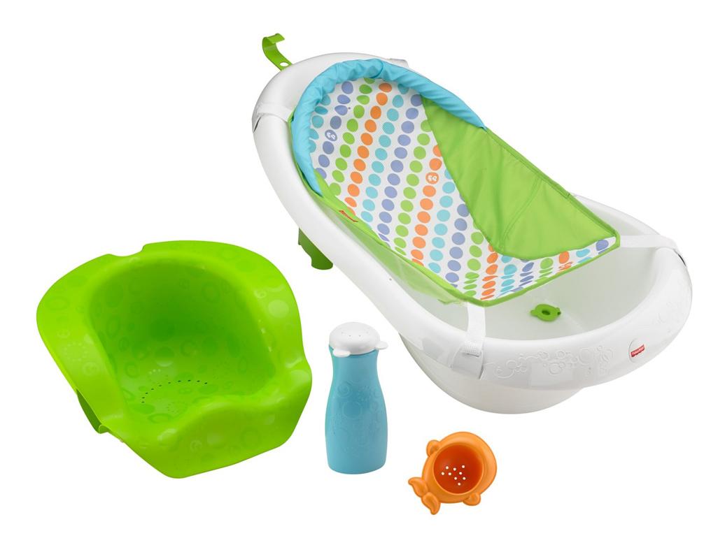 9 best baby bathtubs 2021 babycenter