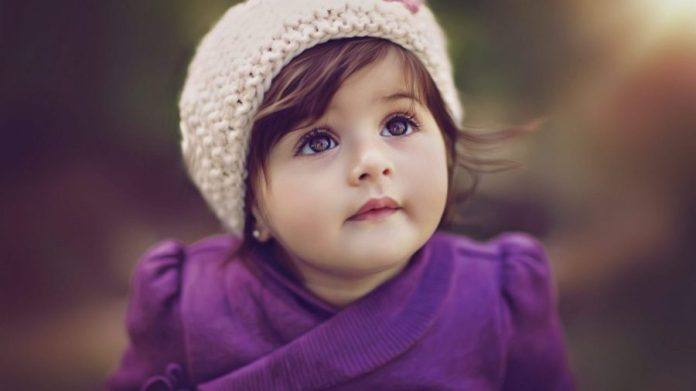 100 nomi femminili per bambine: molto particolari, rari, belli ed esotici - WHDQ 511686998