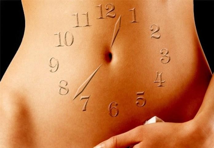 Infertilità femminile: fatti, rischi, trattamenti - orologio biologico