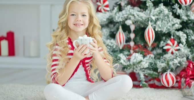 Regali di natale per bambini di 10 anni - best Christmas gifts for 10 year old girls infowizard 680x350