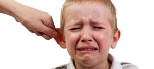 Pulling-Ears-Is-Not-Biblical-Discipline
