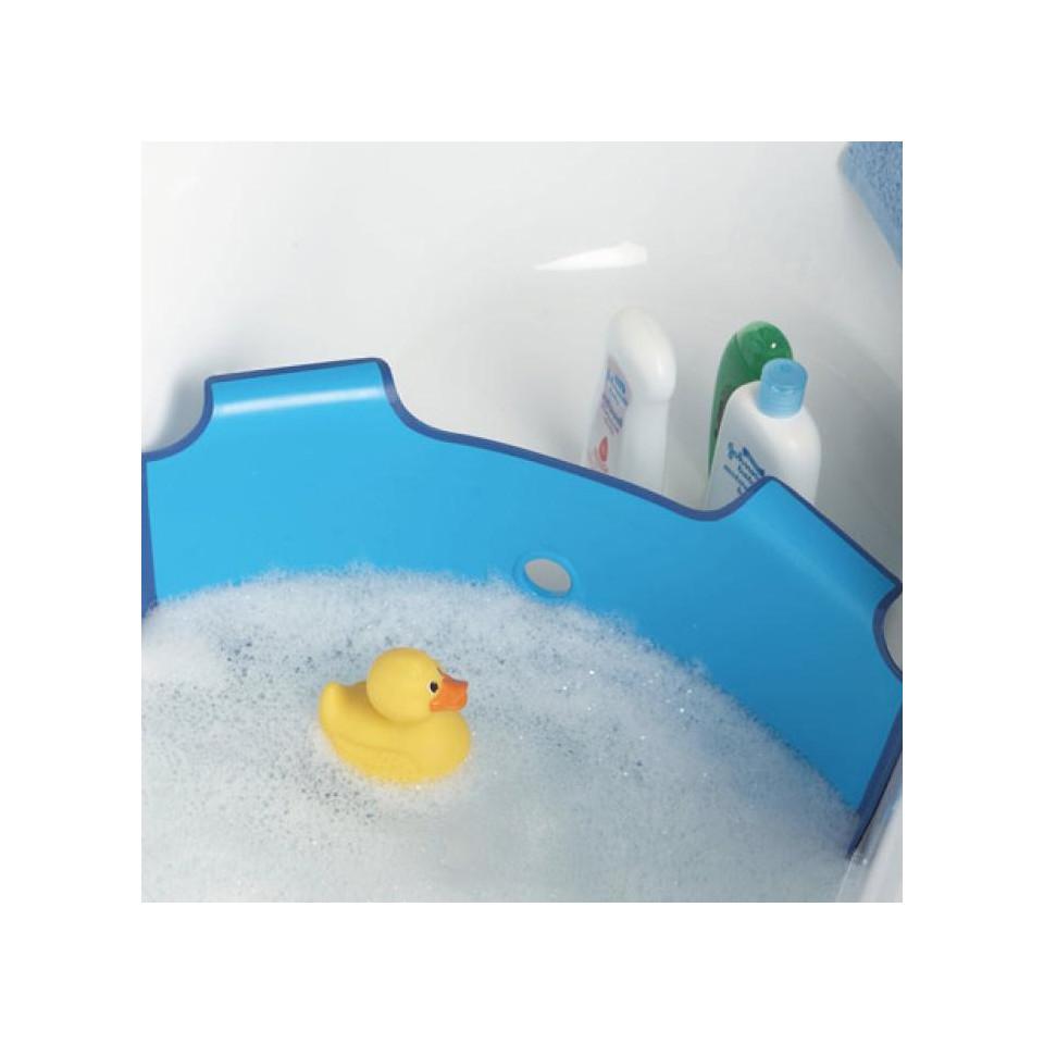 reducteur de baignoire babydam