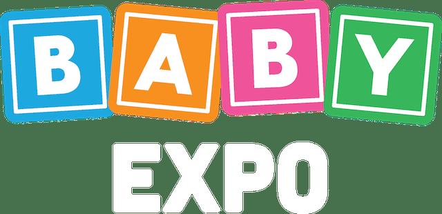 NZ Baby Expos
