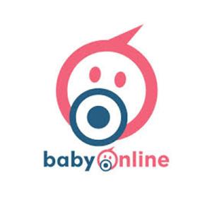 Babyonline