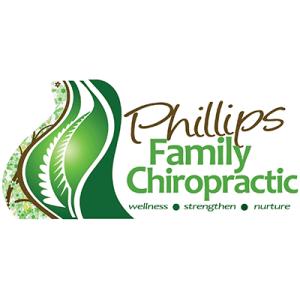 Phillips Family Chiropractic
