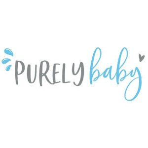 Purely Baby