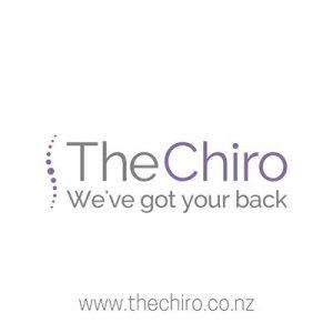 The Chiro