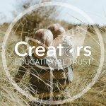 Creators Educational trust