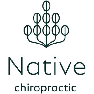 Native Chiropractic