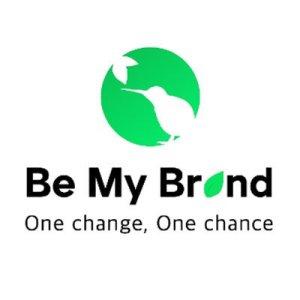Be My Brand