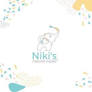 Nikis NZ