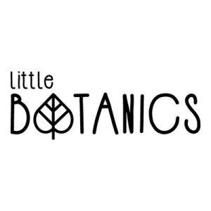 Little Botanics