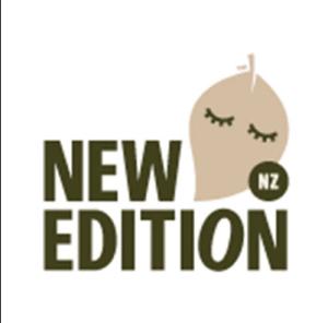 New Edition NZ