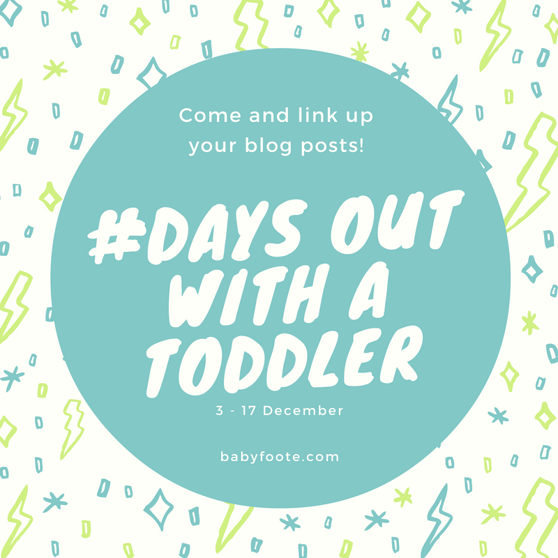 days-out-with-a-toddler-linky