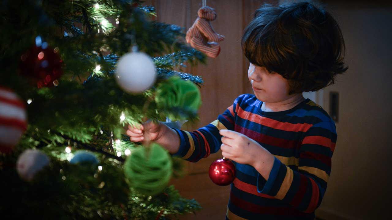 gate to put around christmas tree - Baby Gate For Christmas Tree