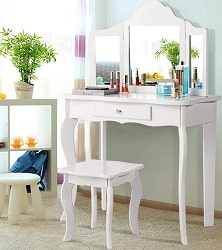 10 best kids vanities 2021 a mom s