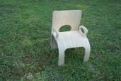 sedia-montessori