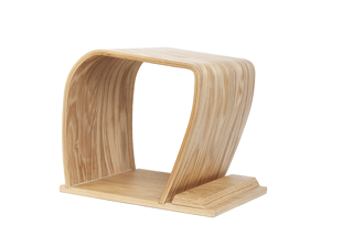 flowerssori_stool