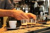 CAFFÈ CAFFÈ CAFFÈ