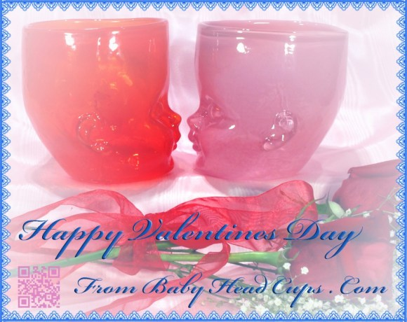 pink_red_roses_valentine