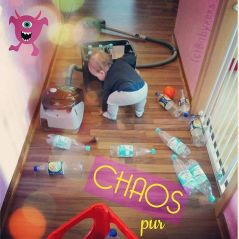 Chaos pur