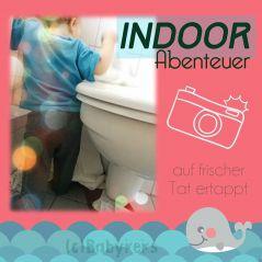 Indoor Abenteuer