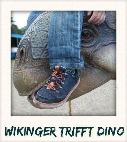 Babykeks-Blog_Wikinger_Dino