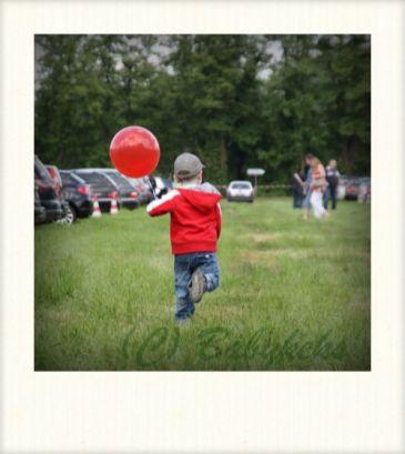 BigDays_Luftballon